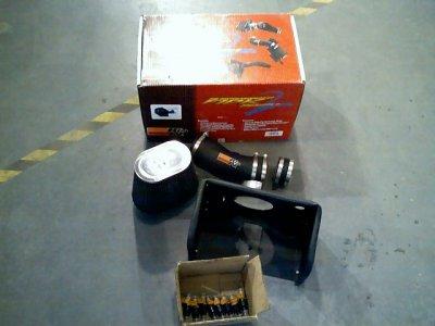 Ford Motorsport Injectors in 7 4L Vortec | Truck Forum